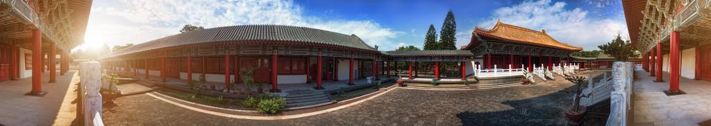 templepanoramak